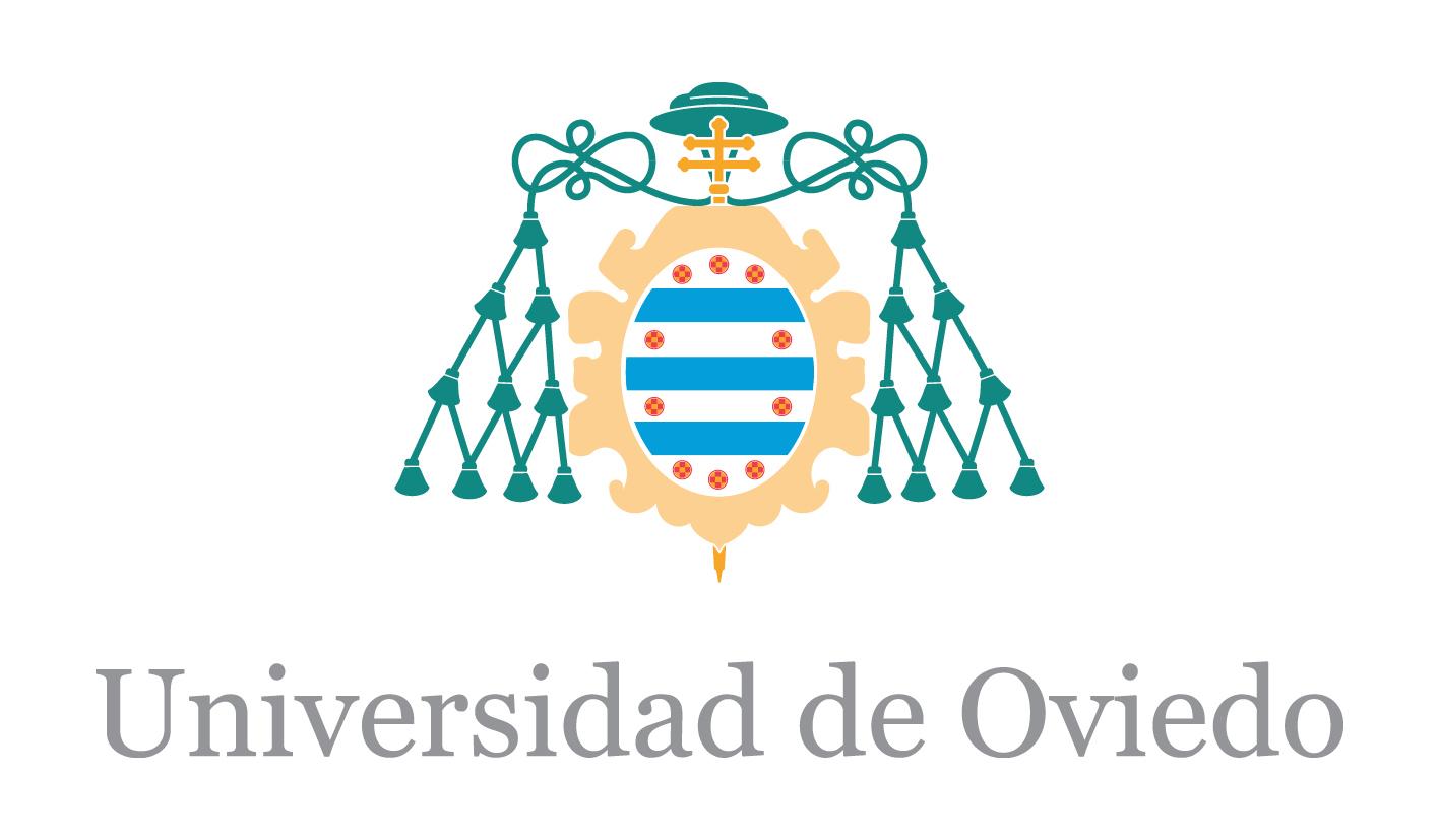 University of Oviedo