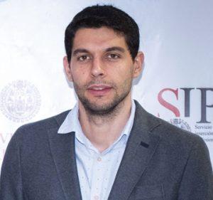 Héctor Quintián