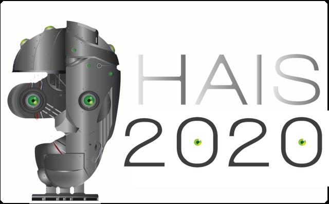 HAIS2020