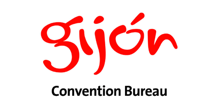 Gijón Convention Bureau