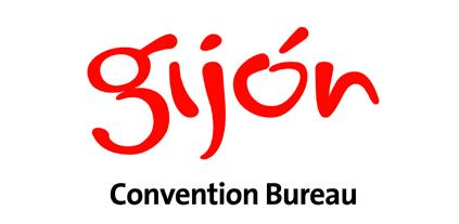 Gijón Convention Bureau