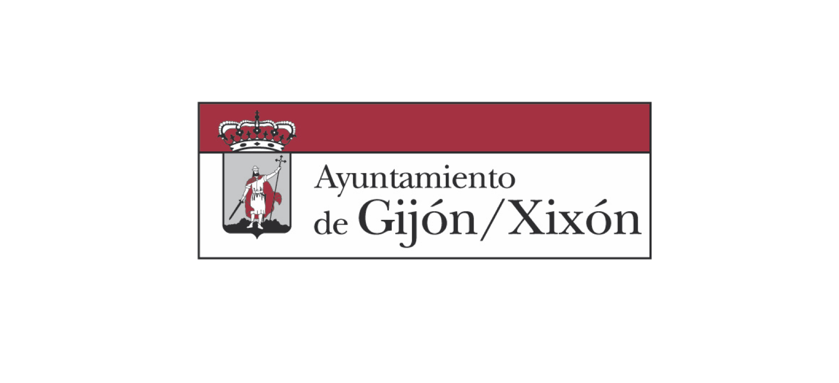 Gijón City Council