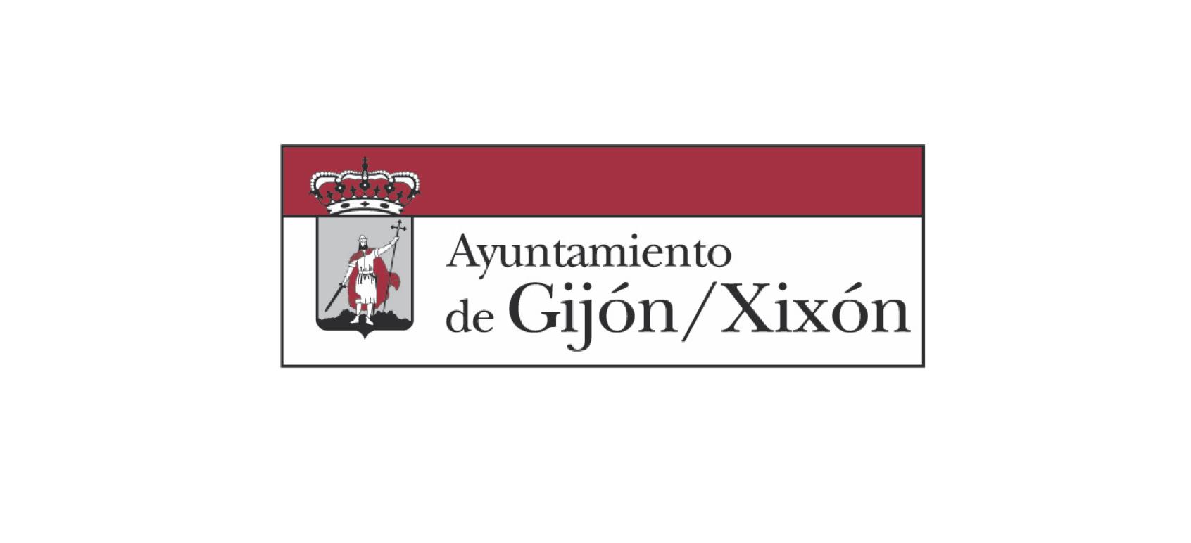 Gijón City Council